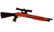 Cyma P799A Spring Shotgun