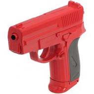Cyma P618 Spring BB Pistol