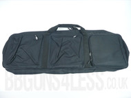 SRC 104 Rifle Bag For 86 cm Gun