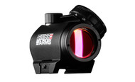 Swiss Arms Mini Dot Sight