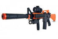 M83 B2 Electric Semi Automatic Airsoft Gun