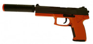 M23 Double Eagle Airsoft Gun Pistol