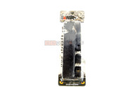 Battleaxe 470Rd M4 Magazine Speed Loader in Clear