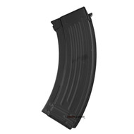 M900E Spare Magazine for Double Eagle m900 and 901
