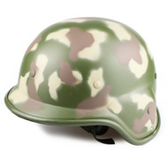 BV Tactical M88 HELMET FROM THE FOREST