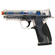 Smith & Wesson M&P40 CO2 Gas Powered bb gun Pistol