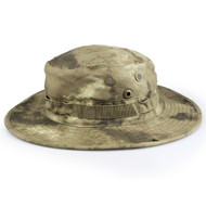 BV Tactical Hat V1 A-Tacs