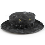 BV Tactical Hat V1 TYPHON