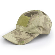 BV Tactical Hat V3 A-Tacs
