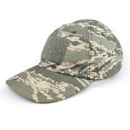 BV Tactical Hat V3 ACU