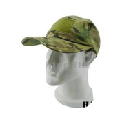 BV Tactical Hat V3 CP