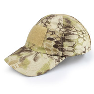 BV Tactical Hat V3 HIGLANDER