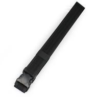 CQB Belt Black