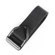 1.3 Meter CQB Nylon Belt Black