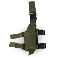 Tactical Holster OD