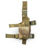 Tactical Holster Nomad