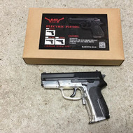 Blackviper Sig P2340 Electric Blowback Pistol
