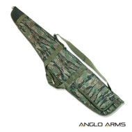 Anglo Arms Rifle bag in Camo