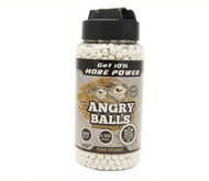 Angry Ball Biodegradable BB Pellets 2000 X 0.30
