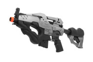 JG Airsoft STAR Dragon Thunder Maul Battle Rifle