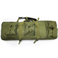 WoSport 85CM Rifle Gun Bag in Olive Drab