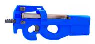 Cyma CM060 P90 AEG in Blue