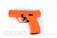 HFC HA128 Airsoft pistol p99