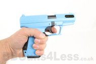 KWC K99 Walther Style pistol