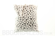 1000 X 0.20 Ultrasonic pellets in a bag