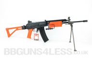 ICS-94 GRM full metal Electric Airsoft gun