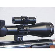 SMK Laser Sight LS11
