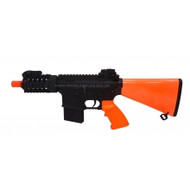 AGM MP036 CQB AEG 036 Full Meta Electric Rifle