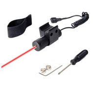 Cheap Laser Sight Kit