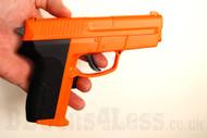 UHC P2340 Glock Electric Blowback pistol