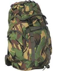 Cadet Pack 33 Litre in British DPM