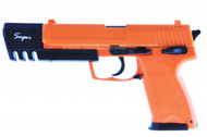 HFC HA112L Airsoft pistol hand gun