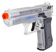 Jericho 941 CO2 Gas Airsoft Pistol