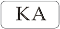 Kappa Alpha