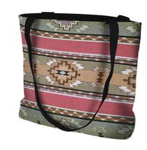 Rimrock Dusk Tote Bag Tote Bag