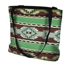 Rimrock Spring Tote Bag Tote Bag