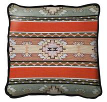 Rimrock Pillow Pillow