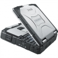 Toughbook CF-30 Accessories Only