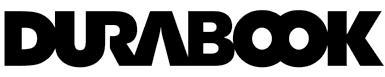 durabook-logo3-1-.jpg