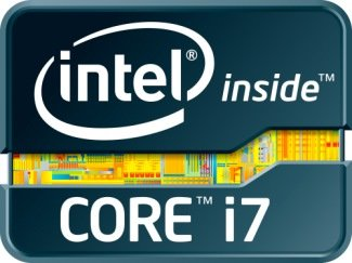 intel-core-i7-new-logo-1-.jpg