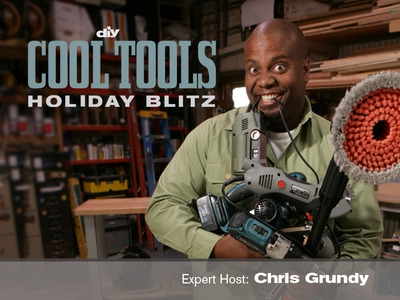 diy-original-cool-tools-holiday-blitz.jpg