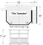 sketch-it-deckplan-tn.jpg