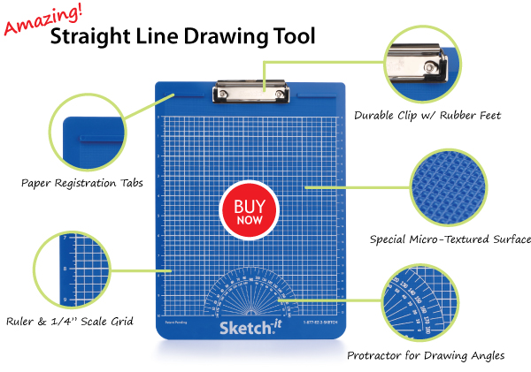 sketch-it-design-tool-features5-2.jpg