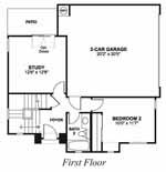 sketch-it-floor-plan4-tn.jpg