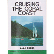 Cruising The Coral Coast - Alan Lucas