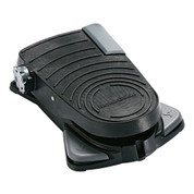 MotorGuide Xi5 Wireless Foot Pedal